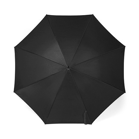 1969 Automatic umbrella