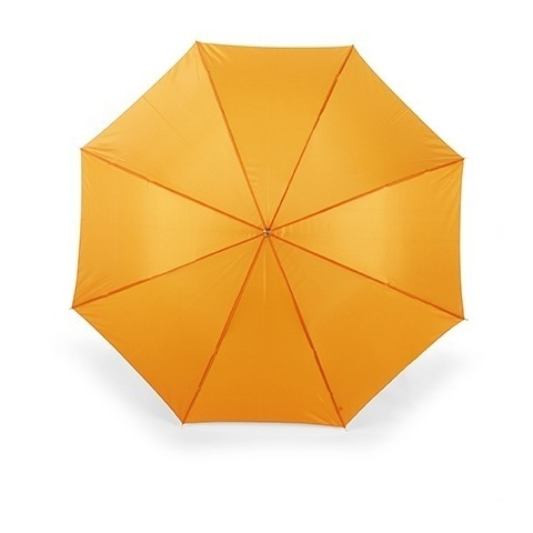 1970 Umbrella with automatic opening