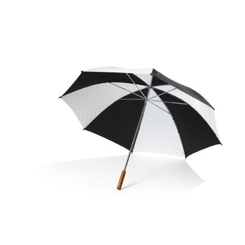 Umbrella with handle