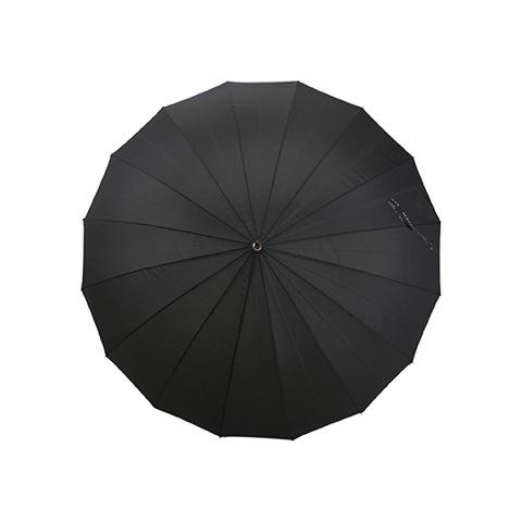 1976 Classic umbrella