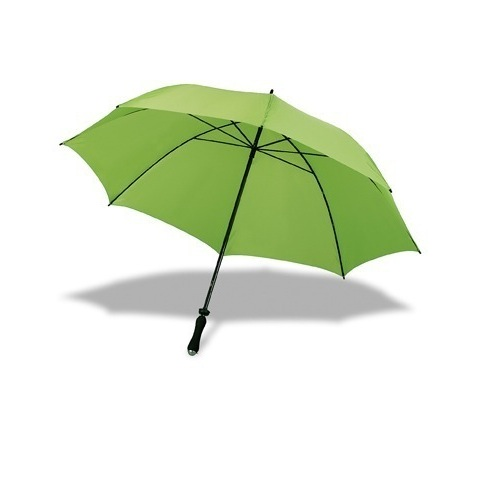 Sports/golf umbrella