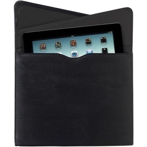 1988 Fordwich\' Tablet PC Case