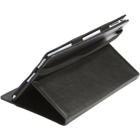 1995 Pembury\' Tablet PC case/stand