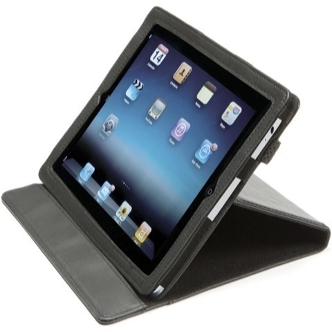 Pembury\' Tablet PC case/stand