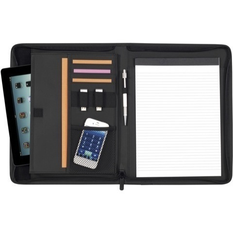 Pembury\' Tablet PC Folio