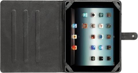 2005 Dartford\' Tablet PC Stand