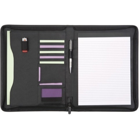 Chiddingstone Zipped Folder