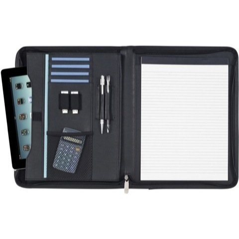 Fordcombe\' Tablet PC Folio