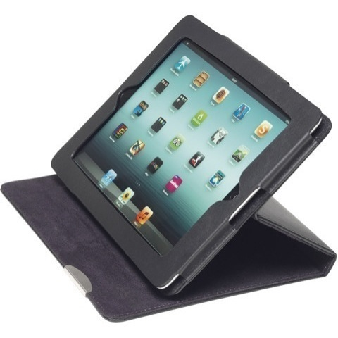 Fordcombe\' Tablet PC case/stand
