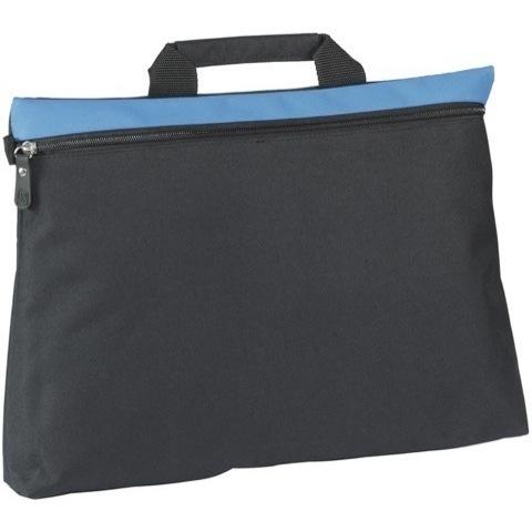 Deal\' Document Bag
