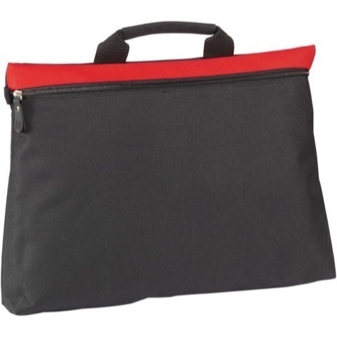 2022 Deal\' Document Bag