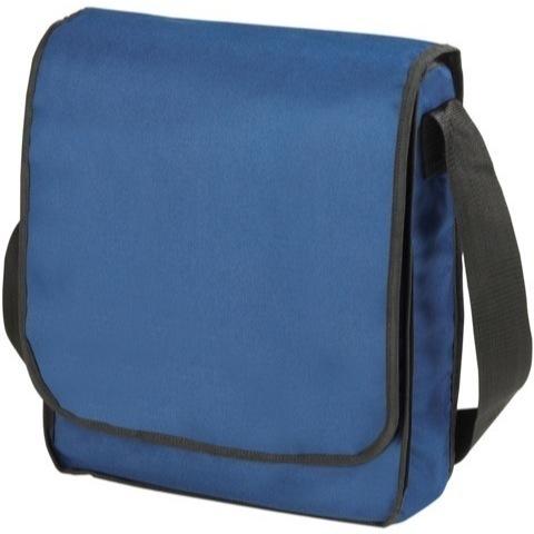 Canterbury\' Show Bag