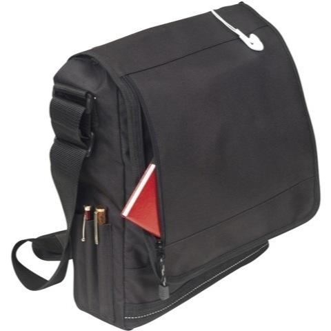 Canterbury\' Business Bag