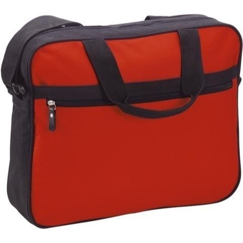 Bickley\' Exhibition Bag