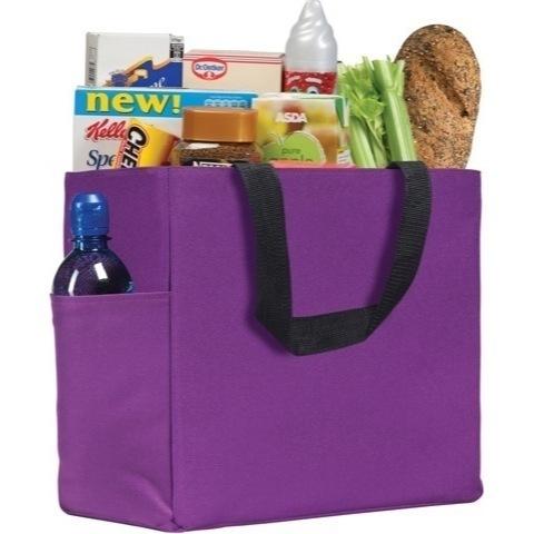 Maxton\' Tote Bag