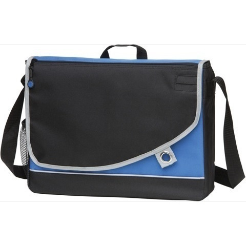 Keston\' Messenger Bag