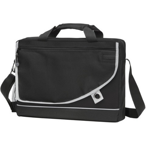 Keston\' Laptop Bag