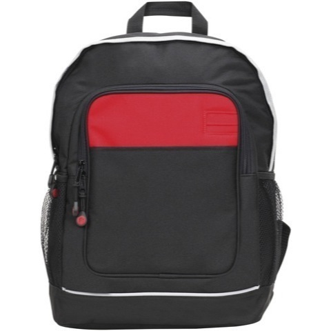 2034 Keston\' Laptop/Tablet PC Backpack