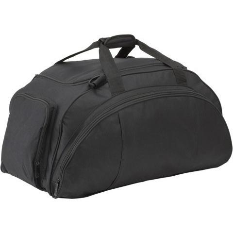 Riverhead\' Weekender Bag