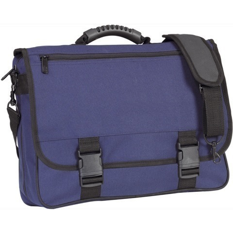 Riverhead\' Laptop Business Bag