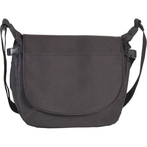 Westerham Tablet PC Business Bag