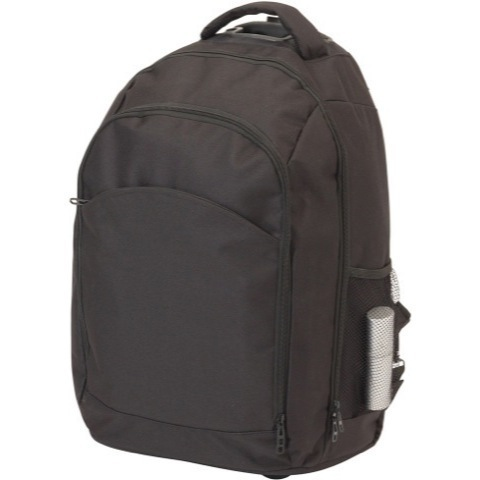 Westerham\' Wheely Backpack