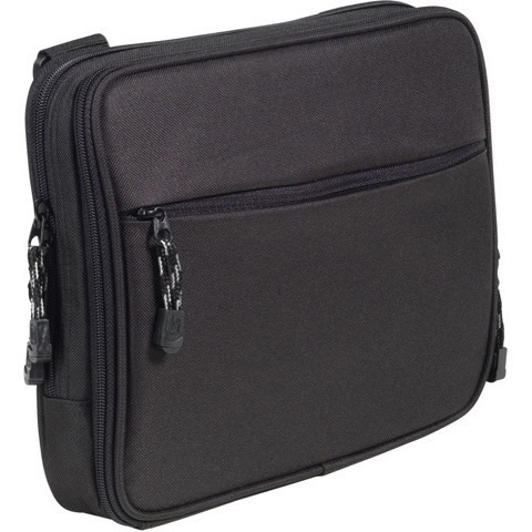 Langley\' Tablet PC Bag