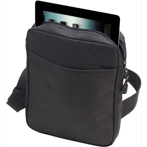 Borden\' Tablet PC Bag