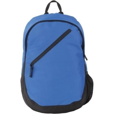 2045 Sevenoaks\' Promotional Backpack