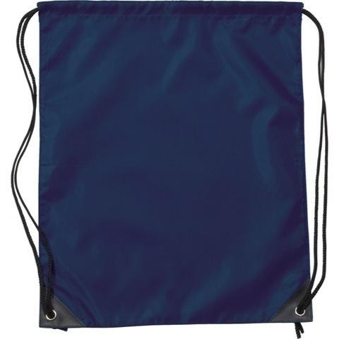 2046 Eynsford' Drawstring Bag