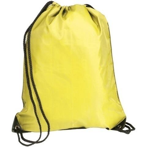 Eynsford\' Drawstring Bag