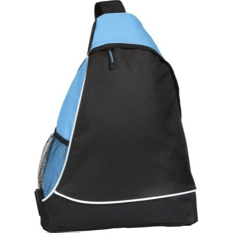 Maidstone\' Sling Backpack