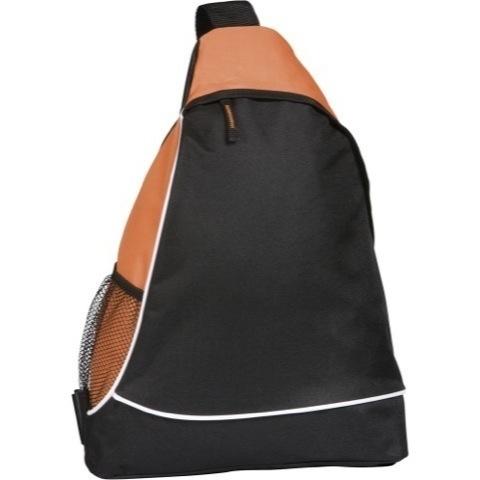 2051 Maidstone\' Sling Backpack