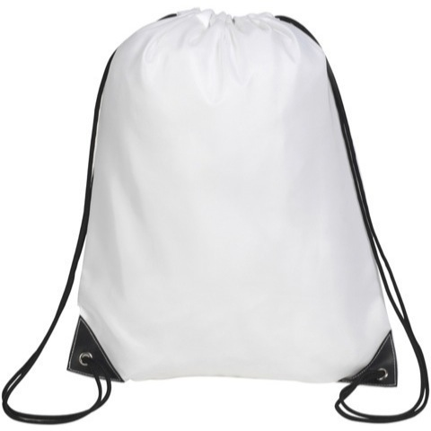 Knole Premium Drawstring Bag
