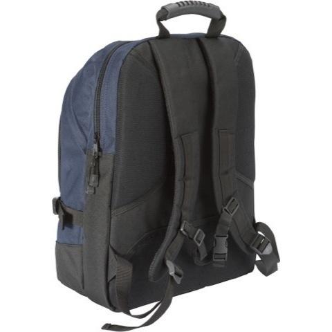 2060 Faversham Laptop Backpack