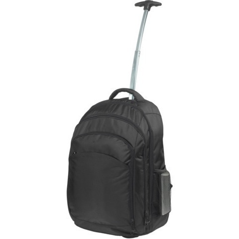 Greenwich\' Executive Trolley Backpack