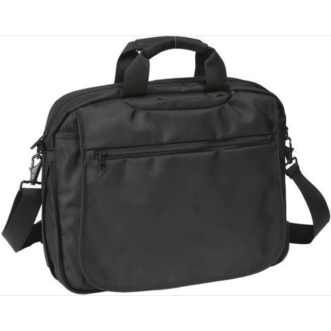 Greenwich Laptop Bag
