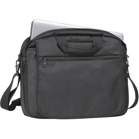 2064 Greenwich Laptop Bag