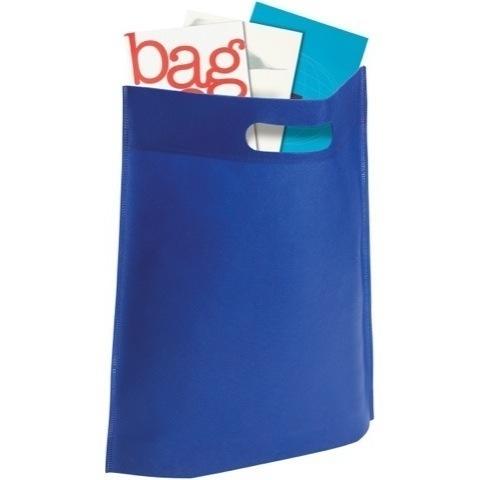 Gillingham\' Handle Bag