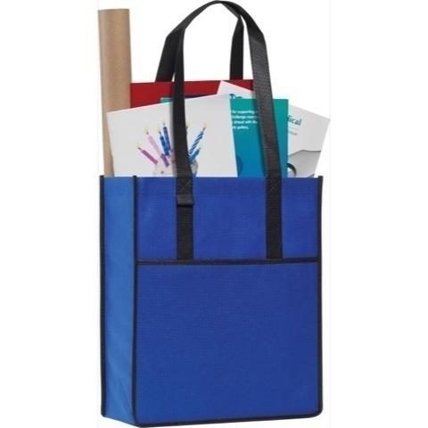Rainham\' Pocket Tote Bag
