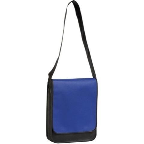 Rainham\' Show Bag
