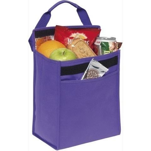 Rainham\' Lunch Cooler Bag.