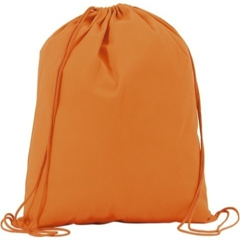 Rainham\' Drawstring Bag
