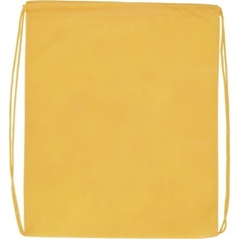 2078 Rainham\' Drawstring Bag