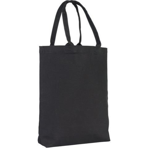 Buckland\' 10oz Midi Tote Bag