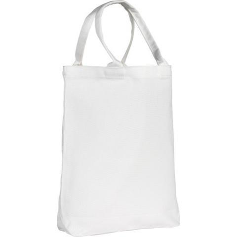2094 Buckland\' 10oz Midi Tote Bag