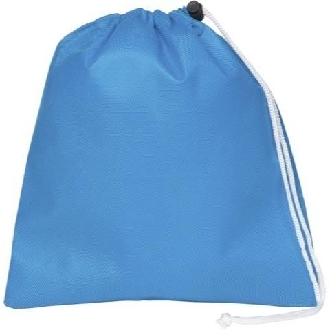 Chatham\' Stuff Bag