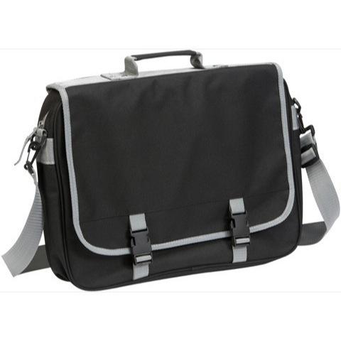 Plaxtol\' Meeting Bag