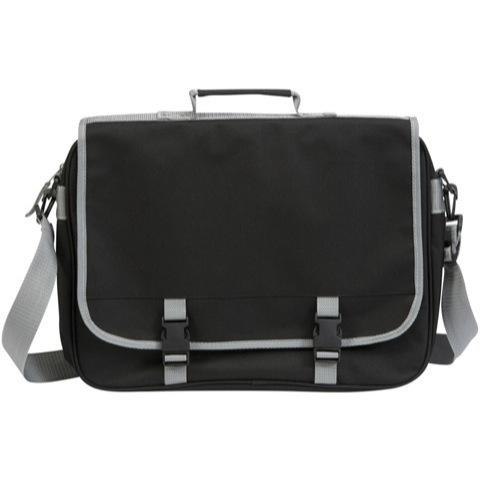 2108 Plaxtol\' Meeting Bag