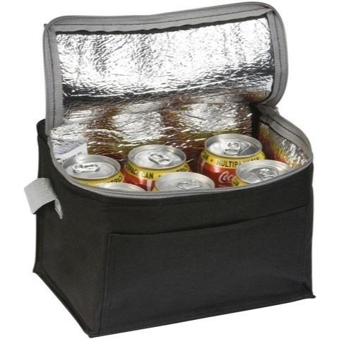 2109 Smarden\' 6 Can Cooler